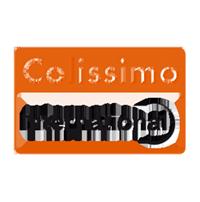 Livraison à domicile Colissimo International