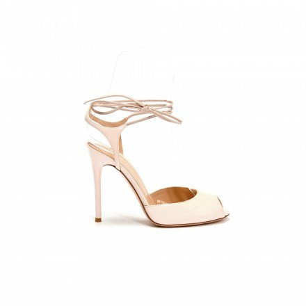 GR MUSE 30225 SANDALES NUDE