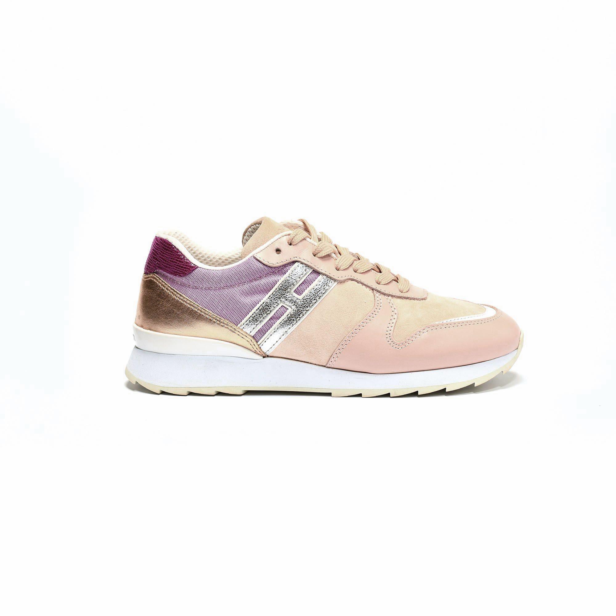 chaussures de séparation 12b4b 6ef5a Hogan   Boutique La Suite