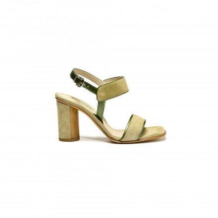 3361 Sandale Sartore
