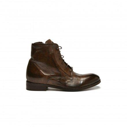 8906 boots choco sturlini