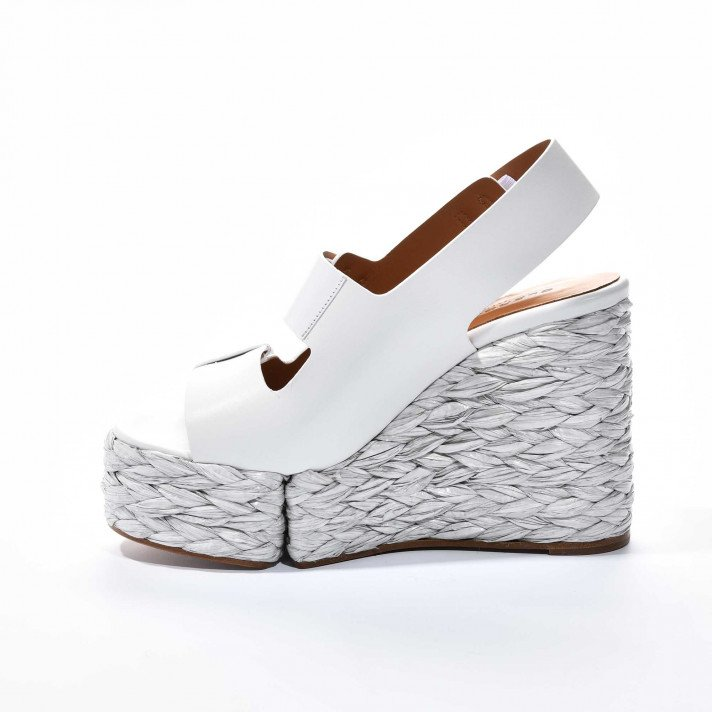 Astre sandale Robert Clergerie