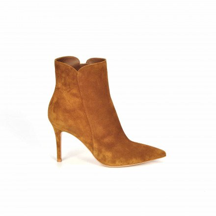 LEVY TEXAS  85 GIANVITO ROSSI