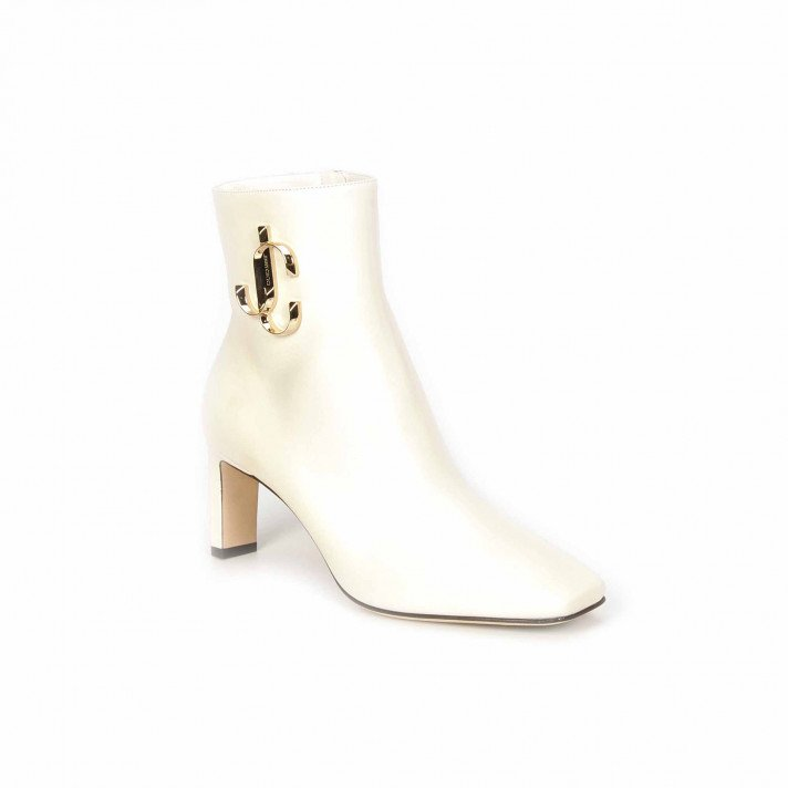 MINORI 65 LATTE JIMMY CHOO