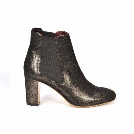 GALF boots ETAIN Avril GAU