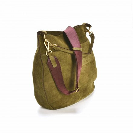 TINOS  SAC CROUTE OLIVE AVRIL GAU