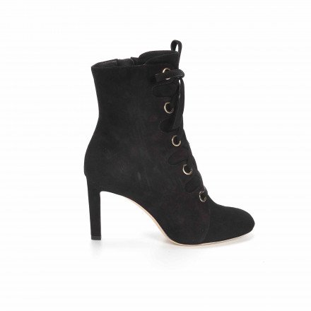 BLAYRE BOOTS LACETS  JIMMY CHOO