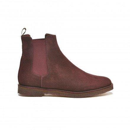 31040 boots Sergio Rossi