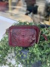 SAC 1660 SAC CHARLY BORDEAUX CLARIS VIROT