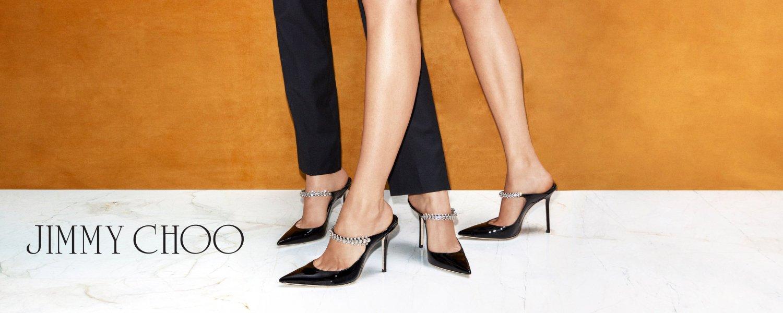 e04ae0ec9c5d2 Boutique La Suite   spécialiste de la chaussure de luxe